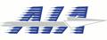 Aviation Industry Association of NZ (Inc)